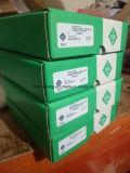 Support de vis de bille portant les roulements à rouleaux cylindrique axiaux Zarn2557-TV