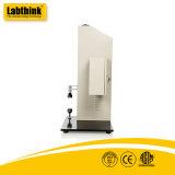 La norme ASTM D882 des bâches en plastique Testeur de propriétés de traction