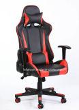 Conception ergonomique président jeu concurrentiel multifonction chaise de bureau