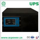 De industriële Hoge Frequentie Parallel Online UPS van het Gebruik