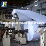 Equipos para la producción de un4/ El Papel de oficina Precio máquina de producción A4
