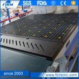세륨 승인되는 중국 목제 작동되는 조각 절단 CNC 대패