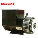 40kw二重ベアリング交流発電機(JDG224D)