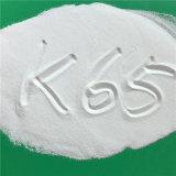 Поливинилхлорид Formolon полимера/ПВХ пластика Homopolymer Тайвань S65D/Формоса ПВХ пластик