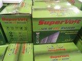 Tl100 12V100ah tiefe Schleife-wartungsfreie Solarbatterie des Gel-VRLA