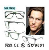 Eyeglasses 2016 óticos da venda direta da fábrica
