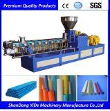 máquina plástica da extrusora da tubulação do PVC & do PE& PPR de 16-50mm