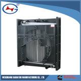Ktaa19-G5: 구리 방열기 Cummins 방열기 물 냉각 방열기 알루미늄 방열기