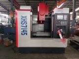 Centro de mecanización vertical del CNC de la fresadora XHS7145 XH7145 XKS7145 XK7145 del CNC