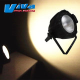 LED 150W COB par la lumière (QC-FP27)