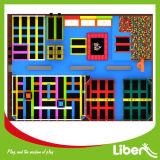 Libenの販売のための商業屋内大きいトランポリン公園