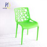 Реплики современной Strong Наращиваемые Designer обеденном зале отеля кафе PP обеденный пластиковый стул