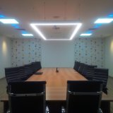 LED 펀던트 선형 중계 램프 시스템