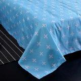 顔料によってMicrofiberの印刷される寝具