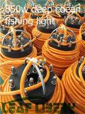 130-160lm/W vissend Lamp Marimo, de Lamp van de Hengel, de Lamp het best van de Visserij, de Lamp van de Vissersboot