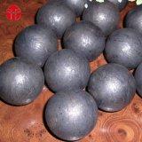 износ B3 145mm сопротивляя мелющ кованая сталь Balls