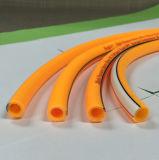 20bar-60bar 8.5mm PVC 살포 호스