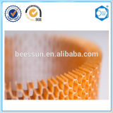 Beecore Nomex Sandwich Panel Core