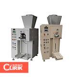 De Machine van de Verpakking van het Poeder van Ce (CBF) in Algerije