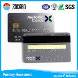 14443OEM un protocole de la carte à puce RFID HF époxy