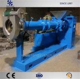 Bande de roulement de l'EXTRUSION Extrusion Machine/Ligne de la voie des pneus