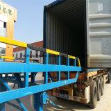 FIBC Big / / / tonne Sac en vrac pour l'emballage des produits chimiques