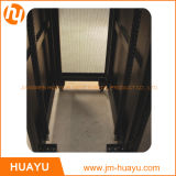18u 600X600X1000mm Rack Mount Cabinet, Server Cabinet, Network Case, Server Enclosure