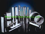 Труба нержавеющей стали 304 Wuxi более полная с высоким качеством
