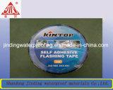Bande auto-adhésive de bitume de membrane imperméable à l'eau chaude de vente pour le joint