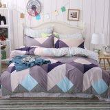 China Nantong Home Produtos têxteis Fabricação Extras Consolador define