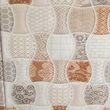 De nieuwe Tegel van de Vloer van de Muur van de Goede Kwaliteit van de Aankomst Ceramische