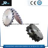 주문 High-Precision 사슬 바퀴, 비표준 기어 스프로킷
