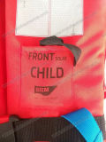 Спасательный жилет пены для младенца