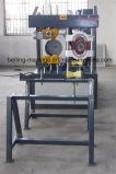 Полуавтоматная машина /Socket машины Belling (SGK110)