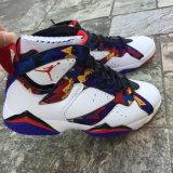 Barata zapatillas de baloncesto 7 N7 Zapatillas Zapatos Zapatos de deporte formador