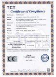 Orifice de carte de la machine d'inspection (JK5200)