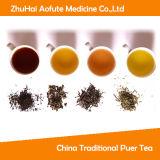 Re nero tradizionale Tea & Puer Tea della Cina