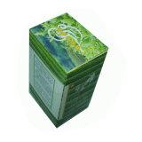 중국 차 저장 출하 포장 상자