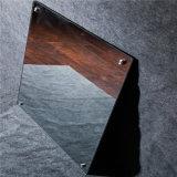 競争価格の遠い赤外線IRミラーの暖房のパネル