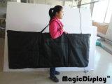 Для использования вне помещений рюкзак освещения в салоне с Li аккумуляторная батарея