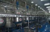 중국 제조자 공급자 유기 스테비아 추출