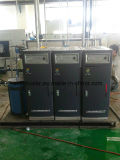 9-72kw 스테인리스 전기 증기 발전기