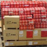 Высокое качество FAG конические роликовые подшипники 32306 7606e роликовый подшипник