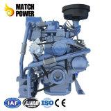 최고 가격 Weichai 82HP 바다 디젤 엔진 Yangchai 배 엔진 60kw