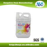 Antibakterielles Mittel für Haustier-Shampoo