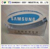Strato chiaro acrilico del diffusore/strato acrilico guida chiara/strato acrilico per l'indicatore luminoso del LED