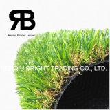 Grama artificial da melhor decoração da HOME da qualidade/grama sintética/relvado artificial