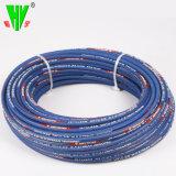 Hebei Hengyu 1 1/4 di rimontaggio di gomma del tubo flessibile della rondella di potere di pressione del tubo flessibile di identificazione