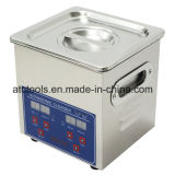 2liter Digital Ultrasonic Part Washer Cleaner
