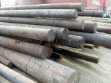 Barra rotonda dell'acciaio dolce di alta qualità